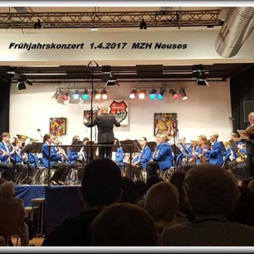Konzert3