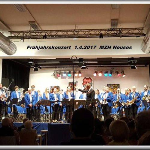 Konzert4