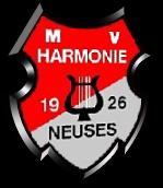 Musikverein Harmonie Neuses
